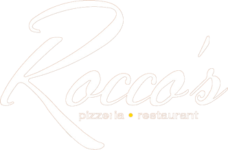 Rocco's